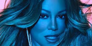 <b>Mariah Carey</b>: <b>Caution</b> Album Review   Pitchfork