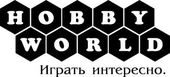 Мир хобби — Википедия