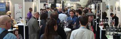 Image result for vinisud 2017