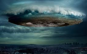 Image result for UFO true or not