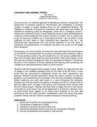 essays topics   desarumakijon academicsessays topics example essay topics for high school students  essays topics