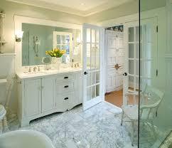 bathroom remodel estimate small remodeling