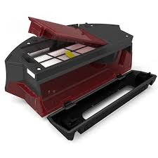 <b>Пылесборник</b> (контейнер) для <b>iRobot Roomba</b> 980 купить с ...