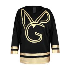 <b>New Power</b> Generation Jersey | Shop the <b>Prince</b> Official Store
