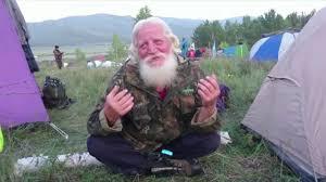Виктор <b>Егоров</b> в команде Шамана Александра Габышева ч.34 ...