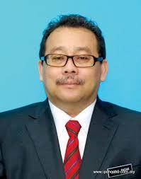 Datuk Abdul Razak Dahalan - CS-Datuk-Abdul-Razak-Dahalan