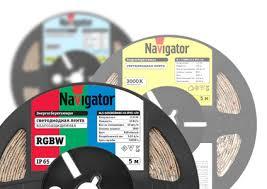 Официальный сайт компании <b>Navigator</b> (<b>Навигатор</b>)
