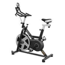 <b>BRONZE GYM</b> S800 LC <b>Спин</b>-<b>байк</b> | <b>Bronze Gym</b>