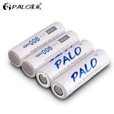 Купите <b>14500 battery</b> онлайн в приложении AliExpress ...