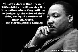 martin luther king jr speech essay martin luther king jr i have a dream speech essay