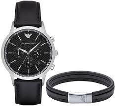 <b>Часы Emporio armani AR8034</b> - купить мужские наручные <b>часы</b> в ...