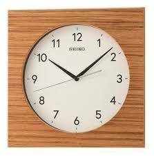 Большой выбор <b>часов Seiko</b> Chasovoysalon.ru|Купить со скидкой