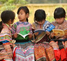 International <b>Mother</b> Language Day | United Nations