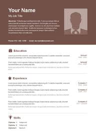 resume template create help how to a make pertaining 85 resume template basic resume template 51 samples examples format regarding 93 amazing resume