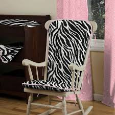 interesting zebra room accessories for nice decoration black and white zebra nursery decor black white zebra bedrooms