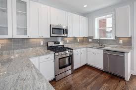kitchen designs white ice granite countertops design