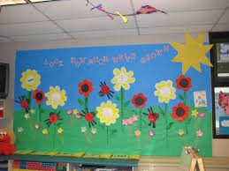 1000 images about bulletin board ideas on pinterest bulletin boards winter bulletin boards and cute bulletin boards bulletin board ideas