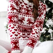Best value <b>santa</b> claus sweater – Great deals on <b>santa</b> claus ...
