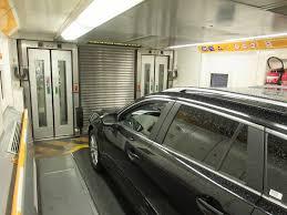 Eurotunnel Le Shuttle - 13 Photos - Train Stations - 1 bd de l'Europe ...