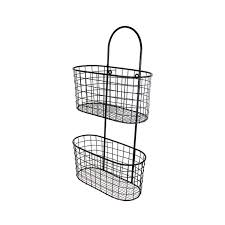 <b>Wall Hanging Storage</b> Baskets | Wayfair.ca