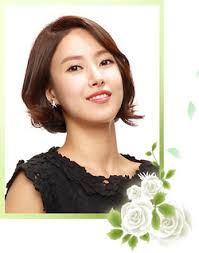 Choi Yeon-Ah (최연아) Cast: Kim Yoon-seo. A young actress who is at the peak ... - 611452