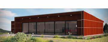 Home   HOUSE PLANS NEW ZEALAND LTDCustom House Plans