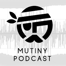 Mutiny Investing Podcast