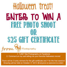 enter to win a photo shoot from nat photography tally enter to win middot