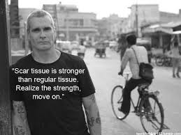 Henry Rollins Quotes New Year. QuotesGram via Relatably.com