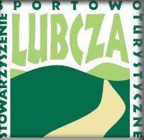 Stowarzyszenie Sportowo-Turystyczne Lubcza - Photos | Facebook