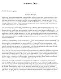 cover letter example essay argumentative example argumentative cover letter an argument essay b eb da f fbexample essay argumentative extra medium size