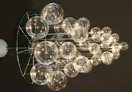 cheap chandelier lighting uk home design ideas home cheap chandelier lighting