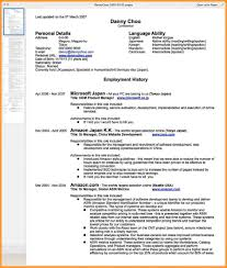 examples of resumes cv writing sample resume for writers ideas 93 exciting writing a resume examples of resumes