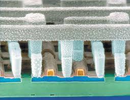 Наноэлектроника - Nano Technology