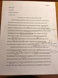 kiki ryland s history blog essay rough draft