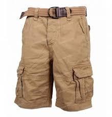 Одежда/<b>Шорты</b> - Спецодежда-7. Только для мужчин. Униформа и ...