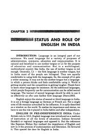 importance of english language short essay about nature  homework   importance of english language short essay about nature  image