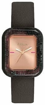 <b>Наручные часы FURLA</b> R4251111503 — купить по выгодной ...