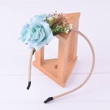 <b>CXADDITIONS Handmade</b> Wrap Wax Rope Wheat <b>Rose</b> Grass ...