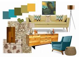 incredible mid century modern living rooms home design mid century living room furniture designs brilliant mid century sofa