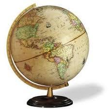 Bildergebnis für globus