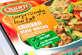 Image result for quorn