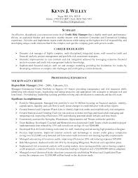 resume bullets for managers hospitality cv templates dayjob