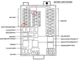 solved 1999ford windstar fuse diagram to locate power fixya Ford Windstar Fuse Panel Diagram 1999ford windstar fuse diagram to netvan_92 png 1998 ford windstar fuse panel diagram