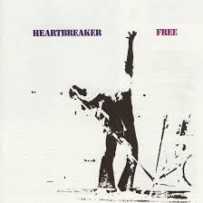 '<b>Heartbreaker</b>': A Memorable Postscript In The Story Of <b>Free</b> ...