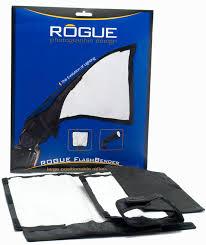 Приспособления <b>Rogue</b> для перераспределения света ...