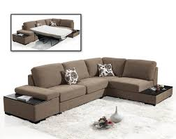 contemporary sectional sofa bed bedroomravishing aria leather office chair