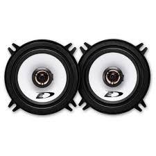 Автомобильная акустика <b>alpine sxe</b>-<b>1325s</b> — 7 отзывов о товаре ...