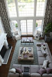Rugs In Living Rooms Rugs For The Living Room Paigeandbryancom