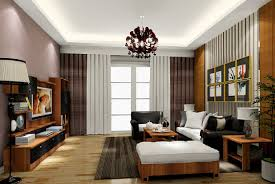 Modern Style Living Room Amazing Of Great D Design Modern Style Living Room South 1901